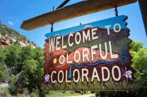 How Tourists Can Buy Cannabis in Colorado