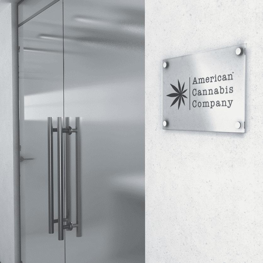 American Cannabis Company - Cannabis Consulants